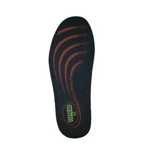 Insole / Footbed (Sizes 3 - 15)